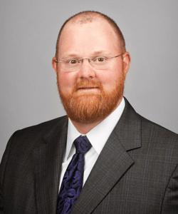 ADAM-D-Attorney