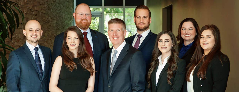 Plunksmith- attorneys