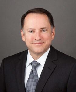Darin-Deaver-Attorney