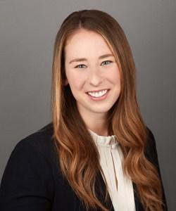 Lauren Cox Attorney