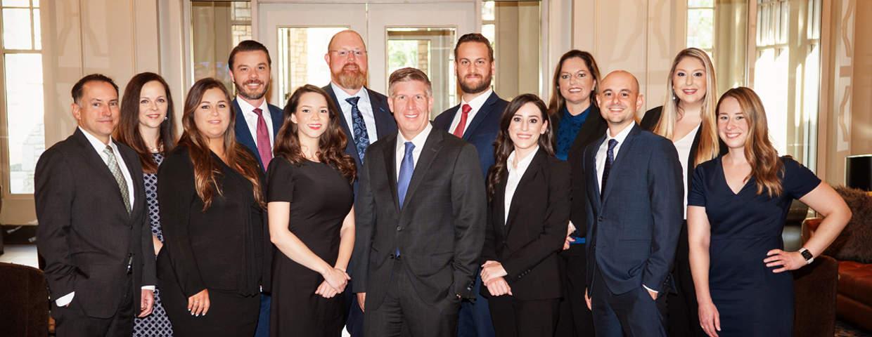 Top Best Attorneys in Frisco